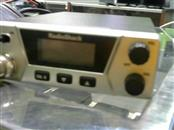 RADIO SHACK 2 Way Radio/Walkie Talkie CB RADIO TRANSCEIVER TRC-496
